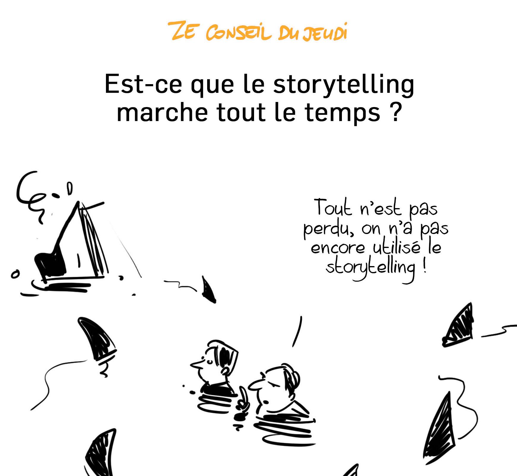 ze-conseil-est-ce que le storytelling marche tout le temps
