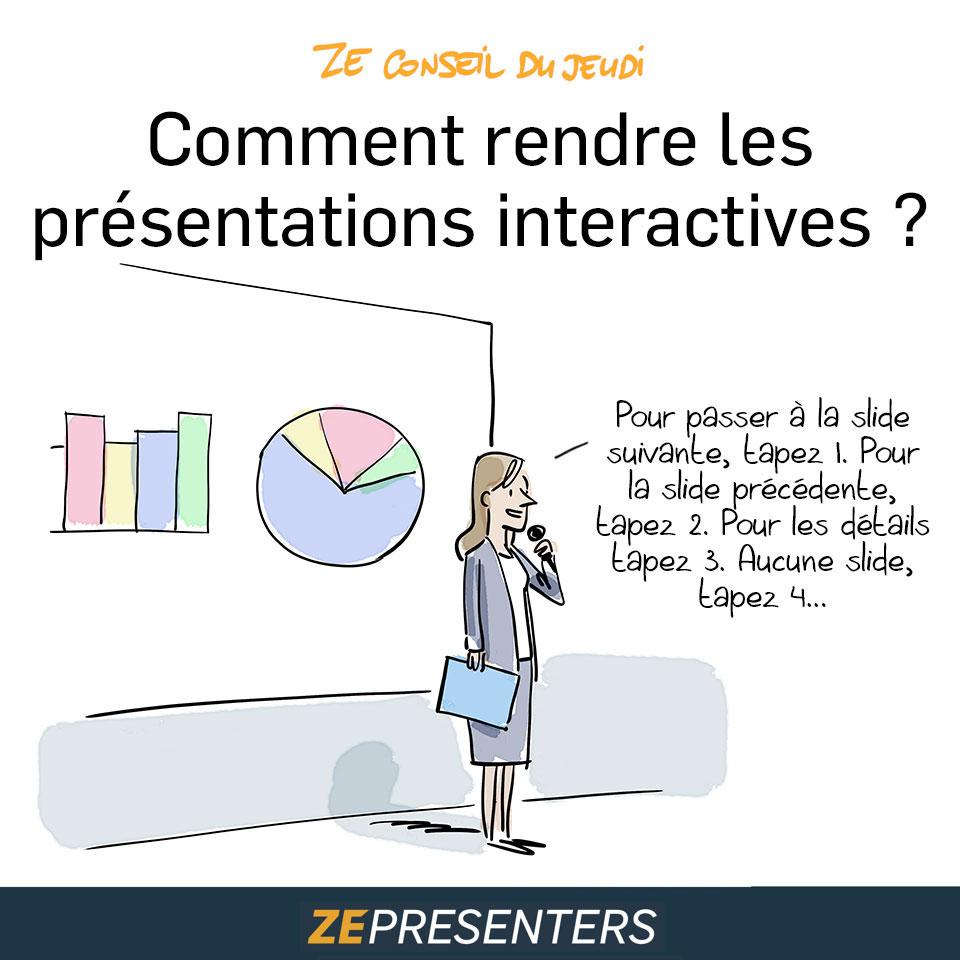 presentationsinteractives.jpeg
