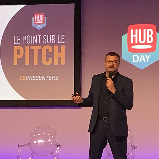 conference-hubstory-point-sur-le-pitch