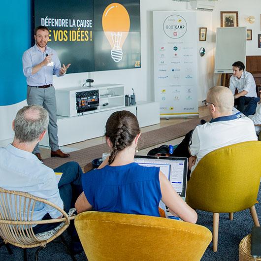conference-hubstory-storytelling-pouvoir-des-histoires