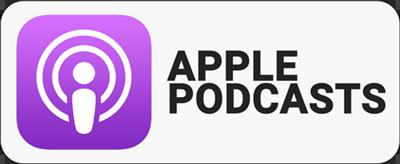 moment-de-verite-apple-podcast