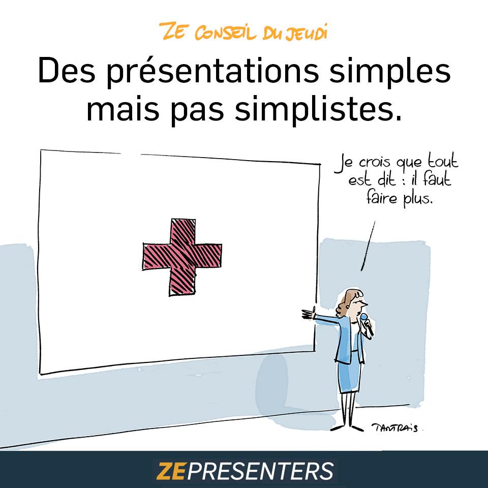 des-presentation-simples.jpg